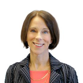 Diane Gregg