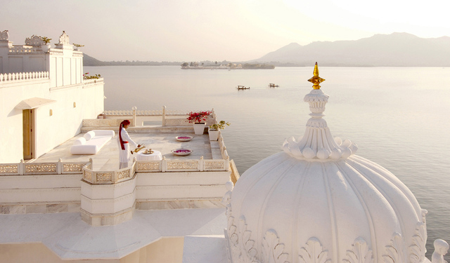 6-Taj-Lake-Palace.jpg