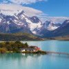 9 DAYS CHILE- PATAGONIA SPECTACULAR