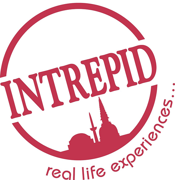Intrepid Tours