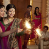 15 Days- RAJASTHAN WITH 'PREMIER' BOUTIQUE-HERITAGE HOTELS