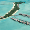 MALDIVES - MANY OPTIONS TO CHOOSE FROM...