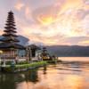 Bali Super Bargain