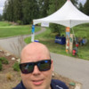 Walnut Grove Business Association annual golf tournament