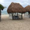 El Dorado Royale, A gourmet Inclusive Vacation