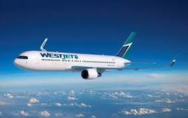 WestJet adds Direct Flights to Belize!