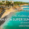 Jamaica Super Summer Sale