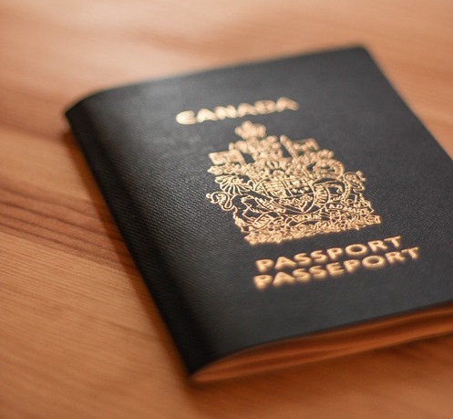 how to get a dual citizenship canada