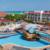 SUNWING OPENS TWO RESORTS IN CAYO SANTA MARIA Cuba