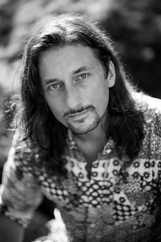 Fabrizio Belardetti