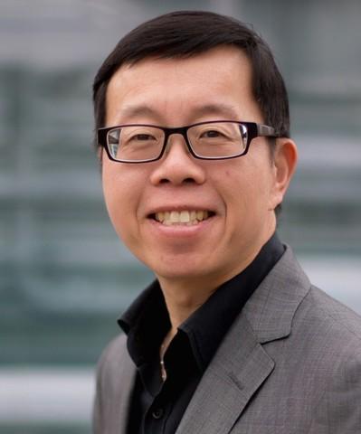 Edward Quan