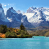 18 DAYS PATAGONIA SPECTACULAR - ARGENTINA AND CHILE
