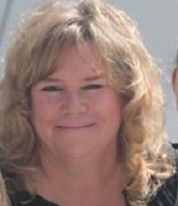Brenda O'hara