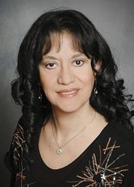Margarita Montaner