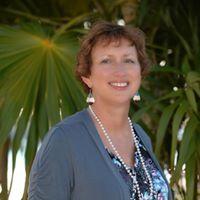 Suzanne Estabrooks