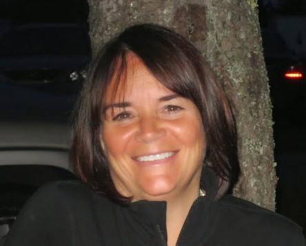 Michele Davidson
