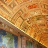 12 DAYS - SECRETS OF TURIN AND ROME - ITALY