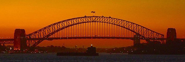 SYDNEY SWELTERS Hottest December night in 148 years