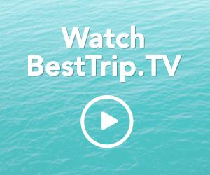 BestTrip.TV