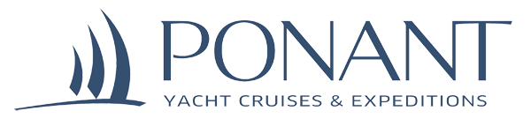 PONANT Cultural Cruises & Expeditions