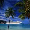 MSC Cruises - Cuba + Caribbean Cruise & Stay