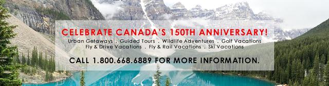 C1 Web Banner_Canada150_2.jpg