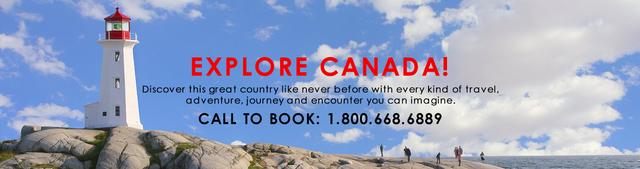 C1 Web Banner_Canada150_3.jpg