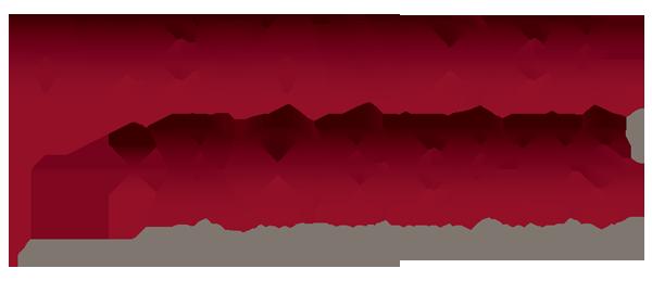 Alexander & Roberts