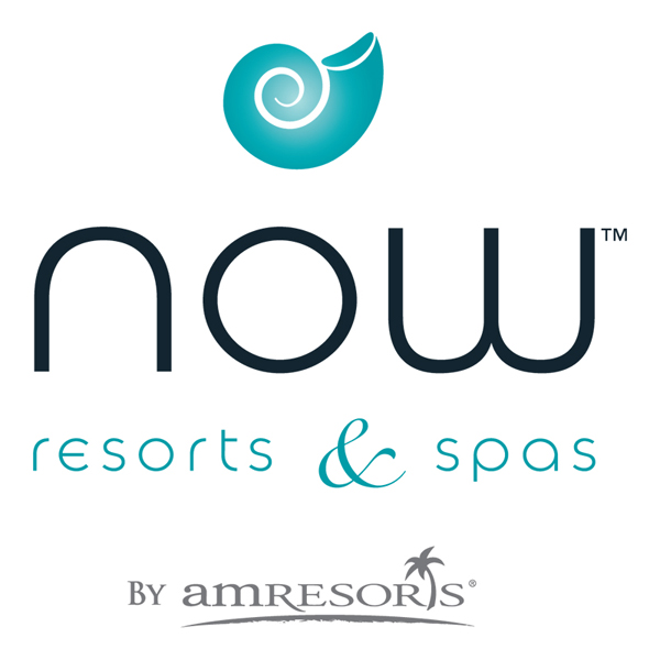 Now Resorts