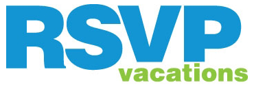 RSVP Vacations