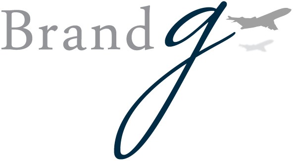 Brand G Vacations
