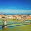 Eastern Europe: Hungary, Romania & Bulgaria, Sept 14-Oct 6  2017