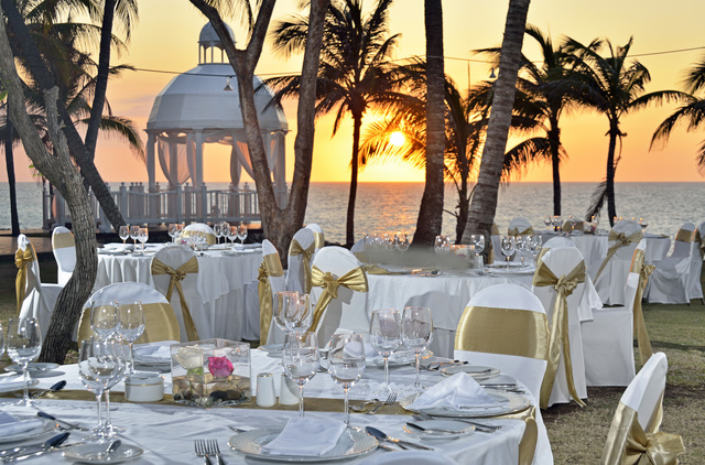 Why is Meliá Hotels our Favourite Option for Destination Weddings in Cuba?