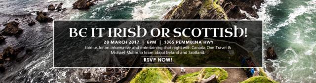 C1 Web Banner_Ireland & Scotland2.png