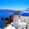 Greek Delicacies