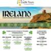 Ireland Deal