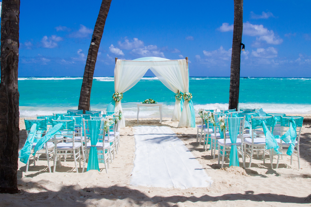 Top 10 Reasons to Attend Our Destination Wedding & Honeymoon Travel Showcase