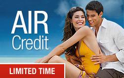 Extra savings at Sandals Resorts!