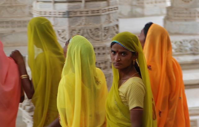 Northern-India.jpg