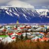Iceland & Greenland  2019