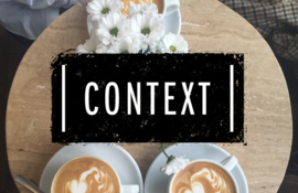 Context Travel