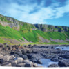 Celtic Adventure: Dublin and Belfast