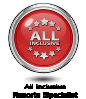 All Inclusive Travel