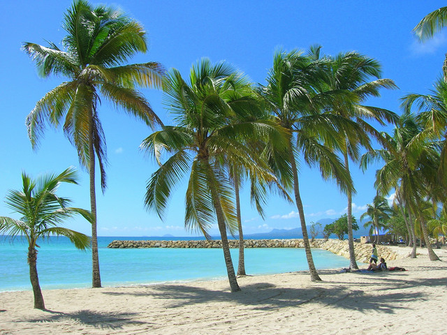 Vacation Price Drop Guarantee Plan