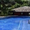 Rio Celeste Hideaway