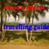 Costa Rica travelling: A guide for your adventure