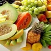 Farmer's Markets & Organic Foods Locations