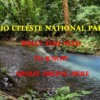 Tenorio National Park: What you need to know about hiking here