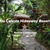 Escape to Rio Celeste Hideaway: The ultimate secluded experience