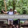 What's Your Travel Style?